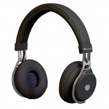 AURICULARES INALÁMBRICOS NGS ARTICA LUST BLACK
