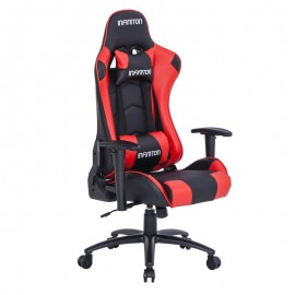 SILLA GAMING INFINITON GSEAT-22 RED