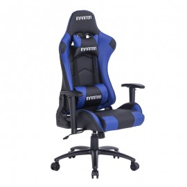 SILLA GAMING INFINITON GSEAT-21 BLUE